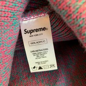 87b8e5c8d08 Supreme Accessories - Supreme Beanie